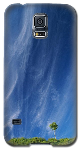 Essence Of One      Galaxy S5 Case