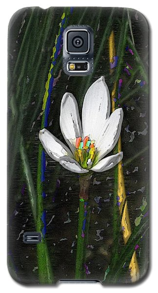Estuary Elegance Galaxy S5 Case