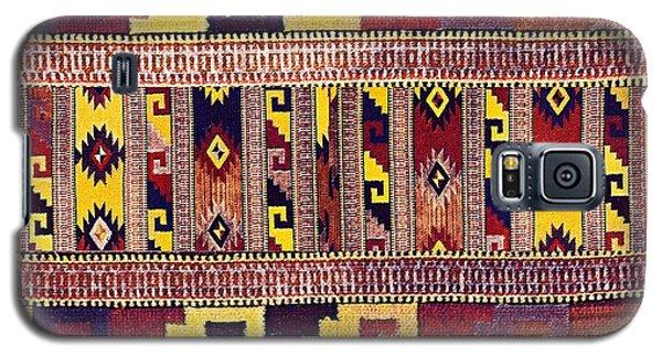Ethnic Tribal Galaxy S5 Case
