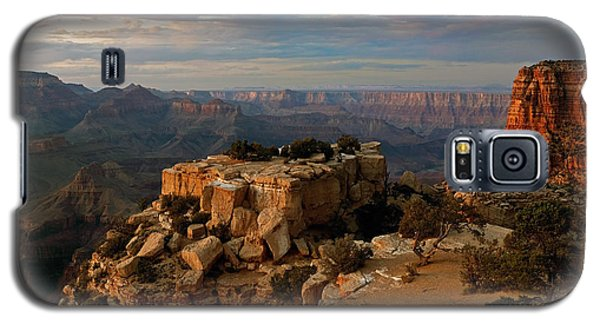 Evening Vista Galaxy S5 Case