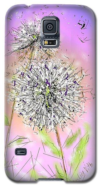 Ever So Galaxy S5 Case