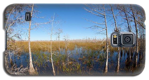 Everglades 85 Galaxy S5 Case