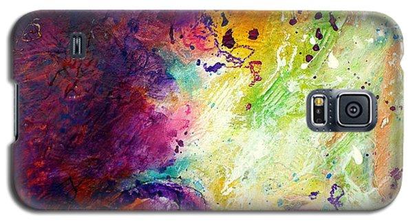 Evermore Galaxy S5 Case