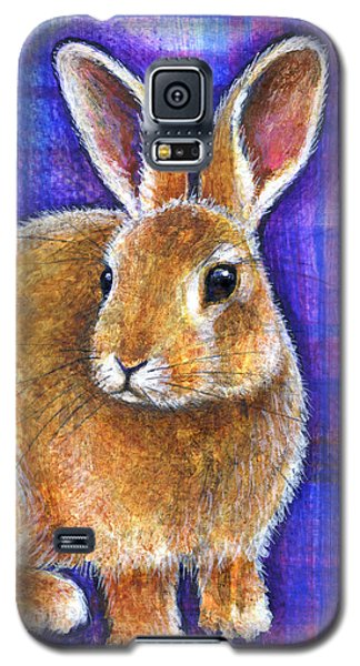 Excellence Galaxy S5 Case