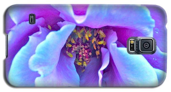 Exotic Dancer Galaxy S5 Case by Gwyn Newcombe