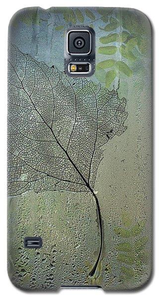 Expressiveness  Galaxy S5 Case