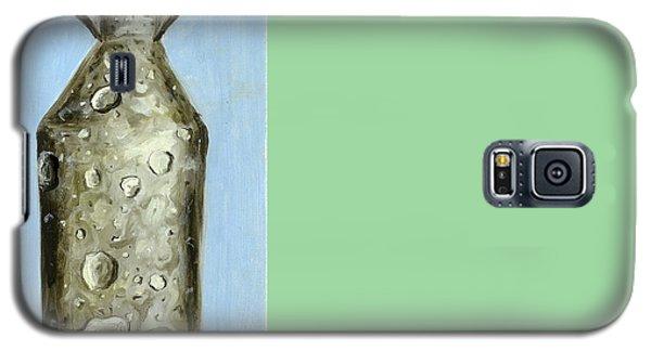 Extinction Galaxy S5 Case