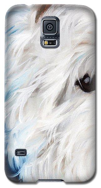 Eye See You Galaxy S5 Case