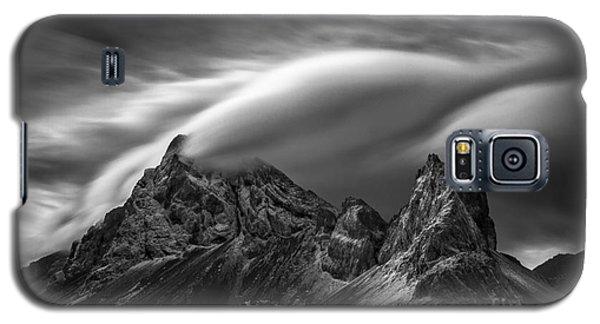 Eystrahorn, Iceland Galaxy S5 Case