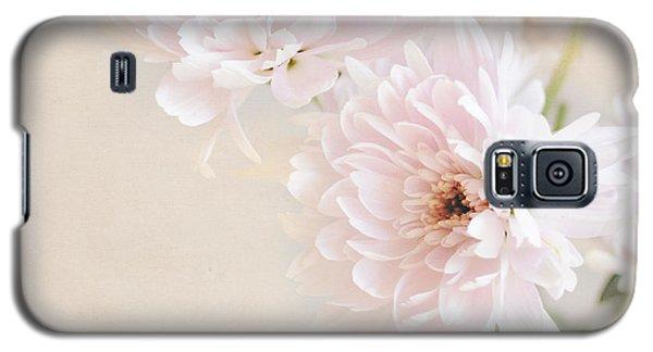 Faded Dream Galaxy S5 Case by Lyn Randle