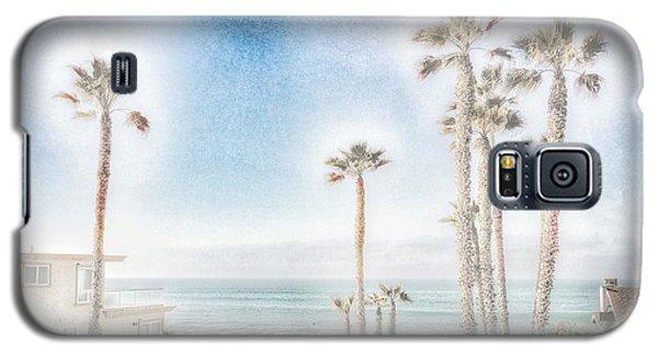 Fading  Galaxy S5 Case by Regina Avila