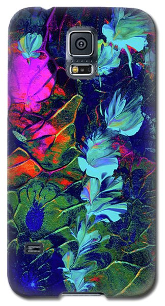 Fairy Dusting 2 Galaxy S5 Case