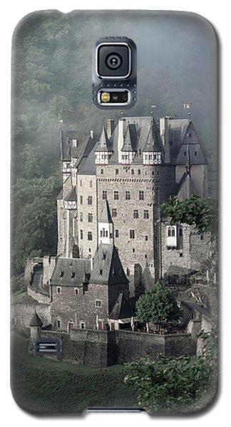 Fairytale Castle In Germany Galaxy S5 Case