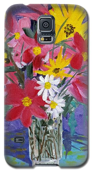 Fall Collection  Galaxy S5 Case