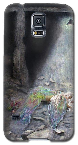 Fallen  Galaxy S5 Case