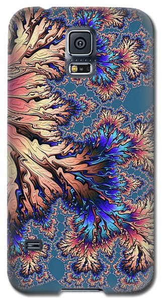 Fantasia Galaxy S5 Case