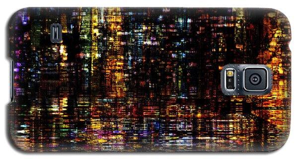 Fantastic Evening  Galaxy S5 Case