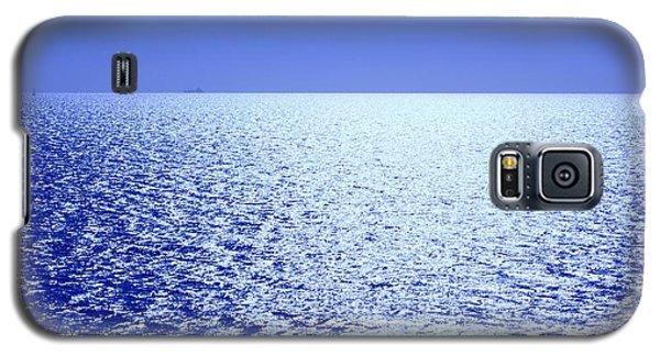 Far And Away Galaxy S5 Case