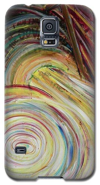 Favor Galaxy S5 Case
