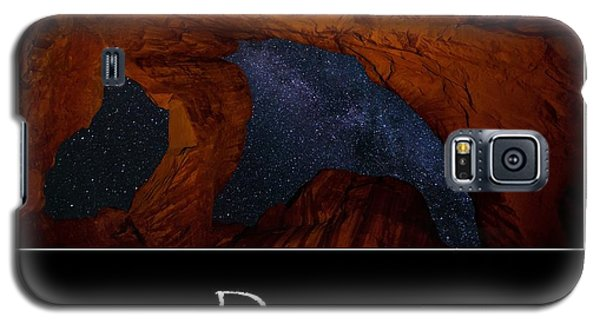 Galaxy S5 Case featuring the photograph Fdsfsdf by Gary Whitton