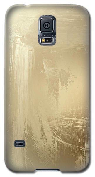 Elven Gem Smith Galaxy S5 Case