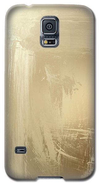 Elven Gem Smith Galaxy S5 Case
