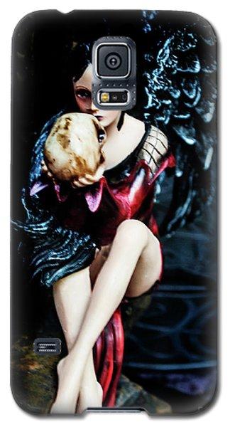 Fee_05 Galaxy S5 Case