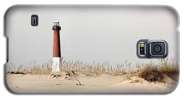 Galaxy S5 Case featuring the photograph Feels Like Home by Dana DiPasquale