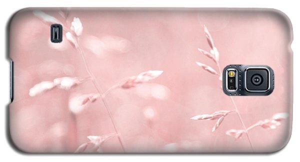 Femina 02 - Square Galaxy S5 Case