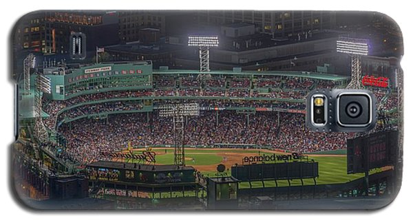 Fenway Park Galaxy S5 Case