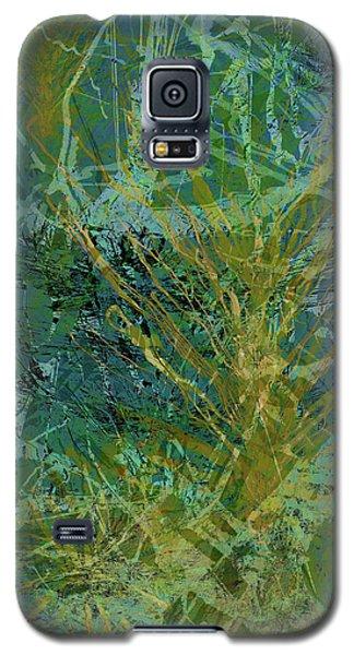 Fern Series 36 Galaxy S5 Case