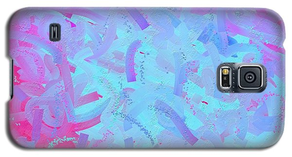 Festival Galaxy S5 Case