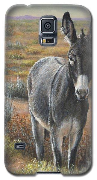 Festus Galaxy S5 Case