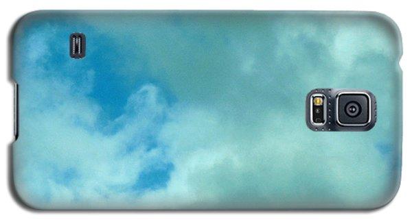 Fetus Galaxy S5 Case