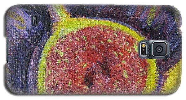 Figs  Galaxy S5 Case