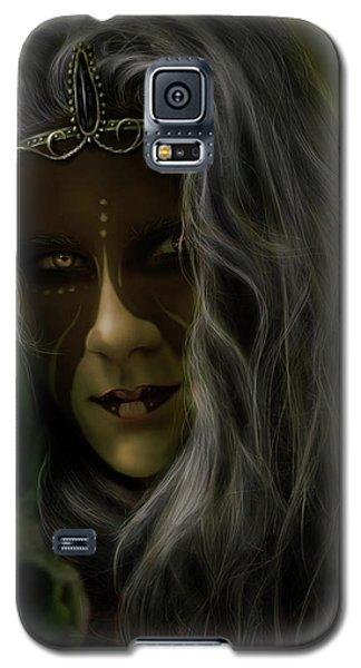 Filraena Galaxy S5 Case
