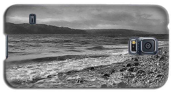 Filter Series 104 Galaxy S5 Case