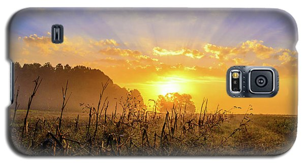 Finale  Galaxy S5 Case