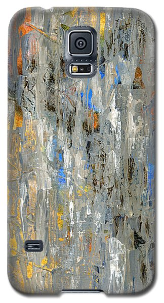 Finding Awareness Galaxy S5 Case