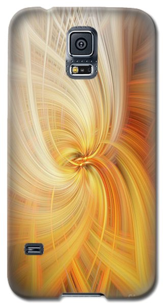 Firefly Galaxy S5 Case