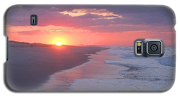 First Daylight Galaxy S5 Case