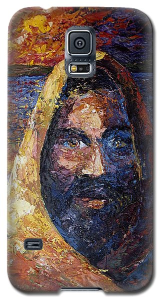 Fishers Of Men Galaxy S5 Case