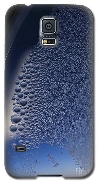Five Miles High-2 Galaxy S5 Case