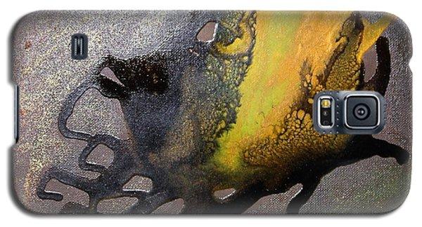 Flare Galaxy S5 Case