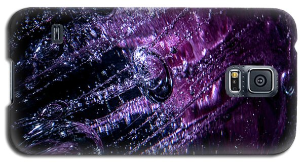 Flee Galaxy S5 Case