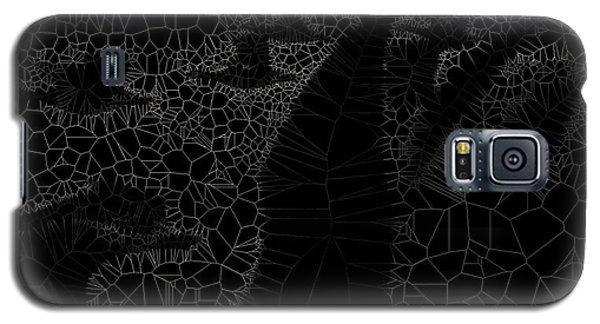 Flock Galaxy S5 Case