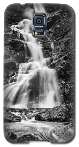 Flood Falls Galaxy S5 Case