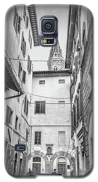 Florence Street Galaxy S5 Case