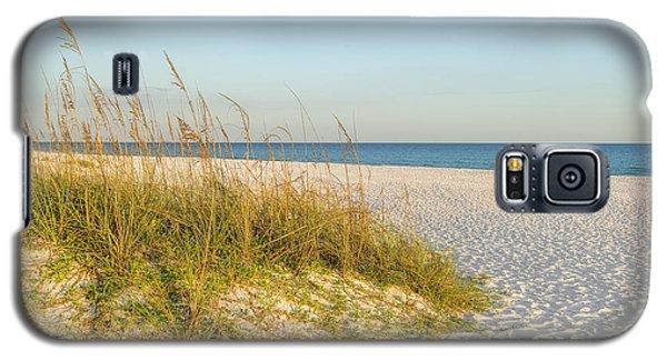 Destin, Florida's Gulf Coast Is Magnificent Galaxy S5 Case