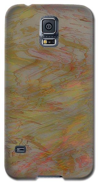 Flow Improvement In The Fog Galaxy S5 Case